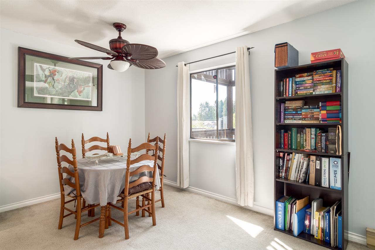 Condo Apartment at 415 9672 134 STREET, Unit 415, North Surrey, British Columbia. Image 8