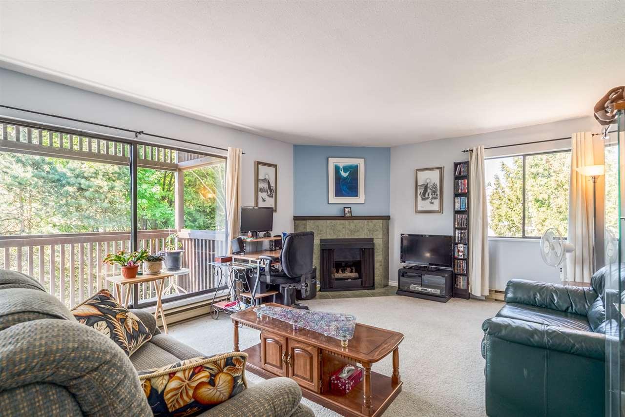 Condo Apartment at 415 9672 134 STREET, Unit 415, North Surrey, British Columbia. Image 9