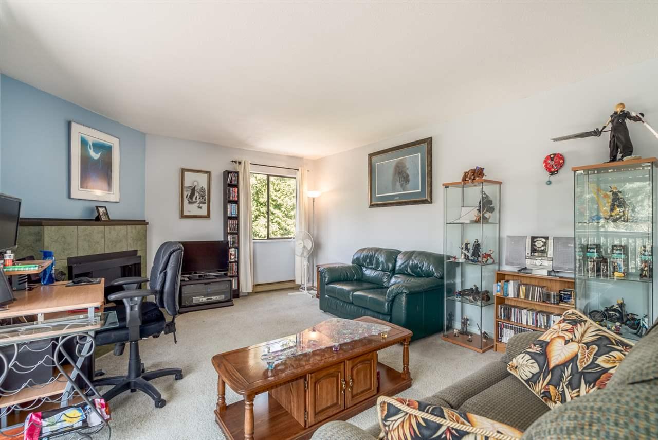 Condo Apartment at 415 9672 134 STREET, Unit 415, North Surrey, British Columbia. Image 10