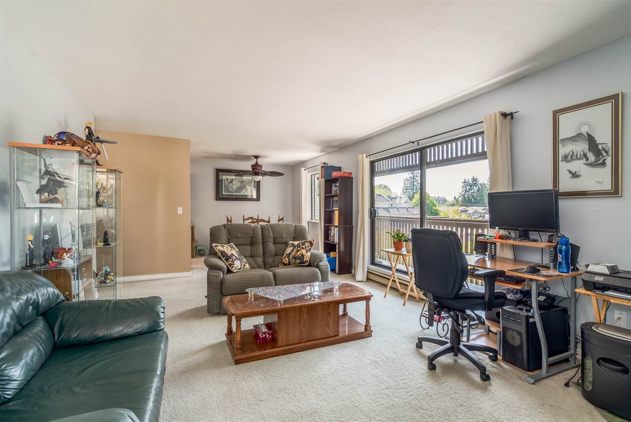 Condo Apartment at 415 9672 134 STREET, Unit 415, North Surrey, British Columbia. Image 11