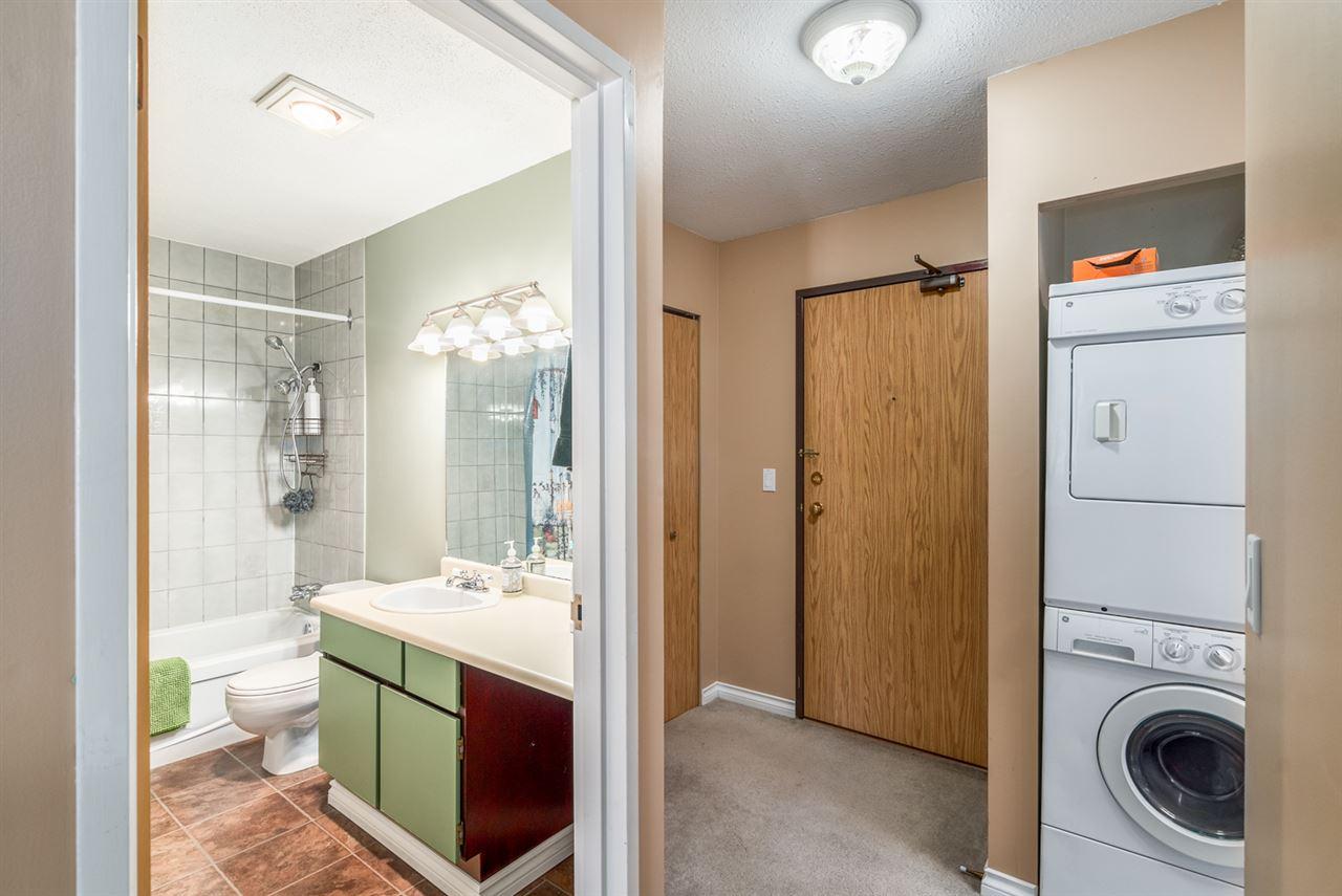 Condo Apartment at 415 9672 134 STREET, Unit 415, North Surrey, British Columbia. Image 12