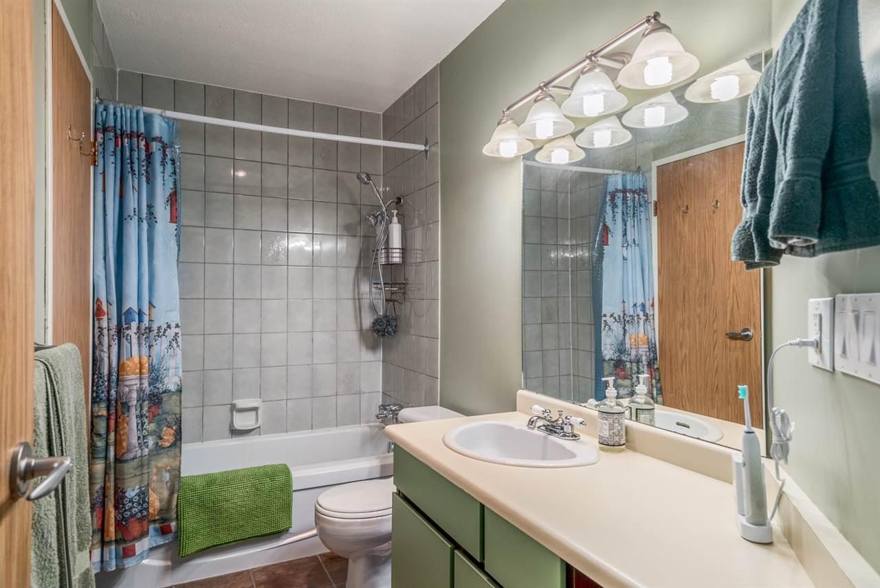 Condo Apartment at 415 9672 134 STREET, Unit 415, North Surrey, British Columbia. Image 13