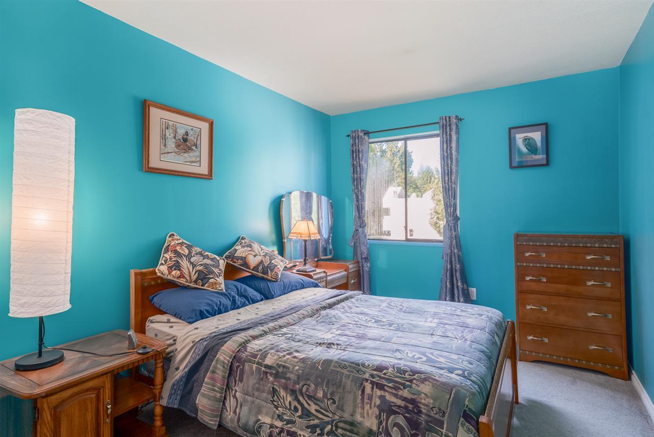 Condo Apartment at 415 9672 134 STREET, Unit 415, North Surrey, British Columbia. Image 14