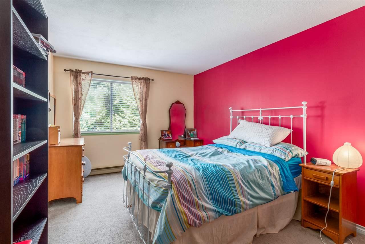 Condo Apartment at 415 9672 134 STREET, Unit 415, North Surrey, British Columbia. Image 15