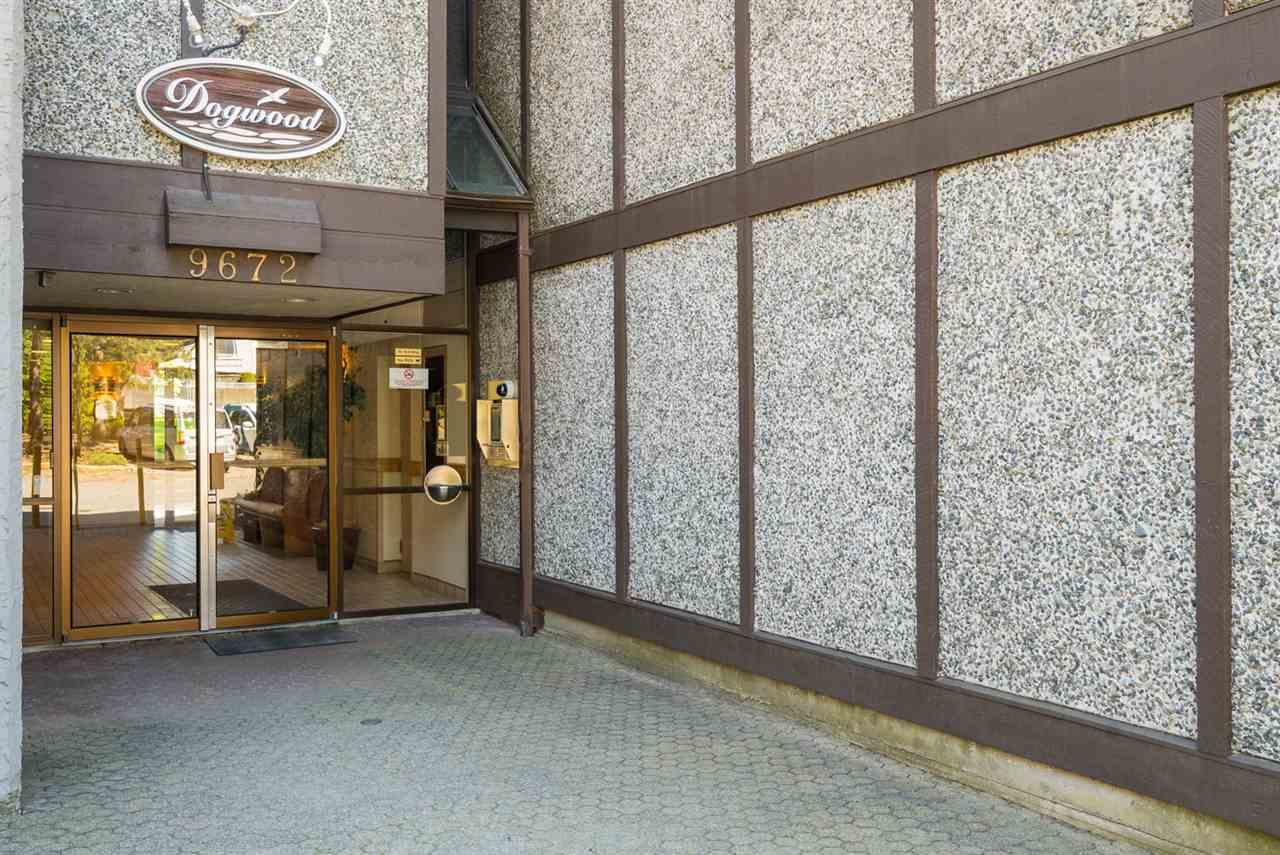 Condo Apartment at 415 9672 134 STREET, Unit 415, North Surrey, British Columbia. Image 16