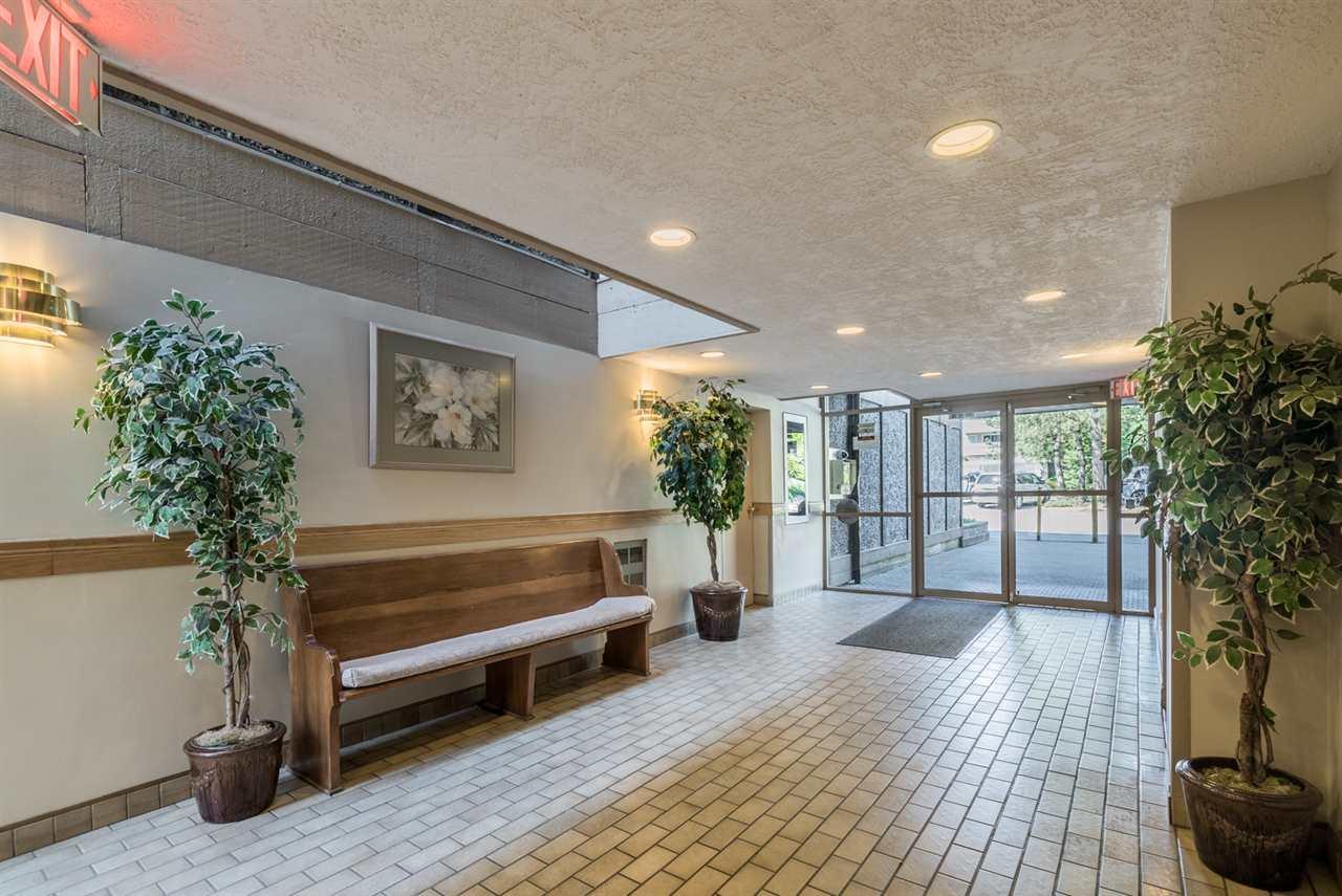 Condo Apartment at 415 9672 134 STREET, Unit 415, North Surrey, British Columbia. Image 17
