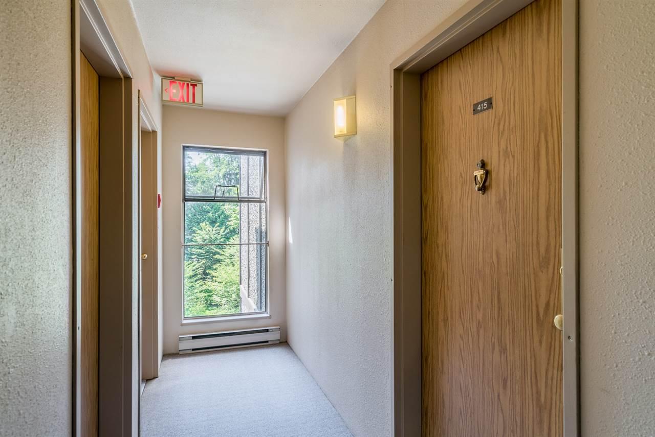 Condo Apartment at 415 9672 134 STREET, Unit 415, North Surrey, British Columbia. Image 18