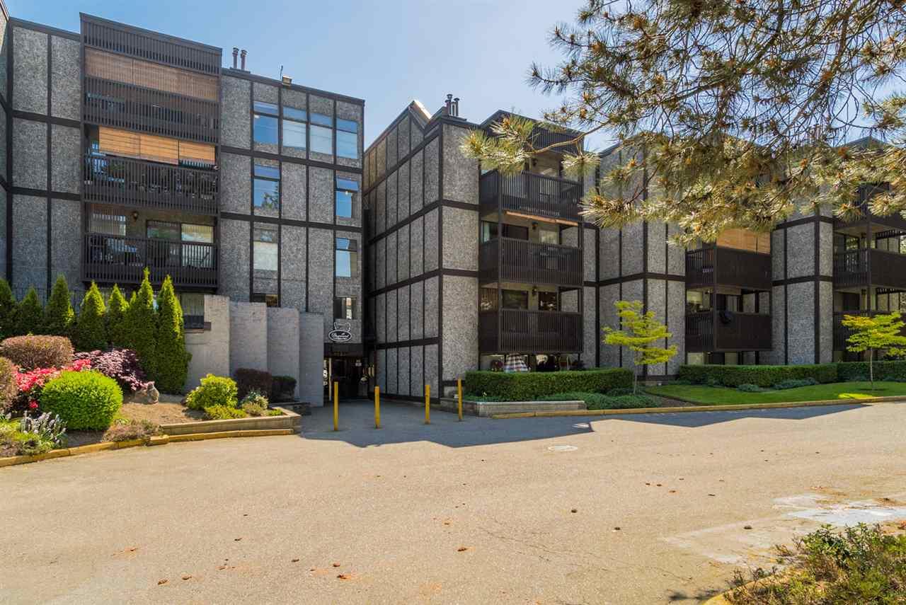 Condo Apartment at 415 9672 134 STREET, Unit 415, North Surrey, British Columbia. Image 19