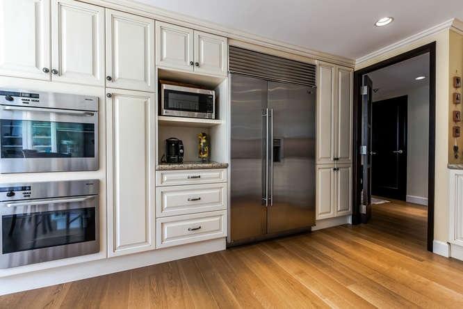 Condo Apartment at 1903 738 BROUGHTON STREET, Unit 1903, Vancouver West, British Columbia. Image 10