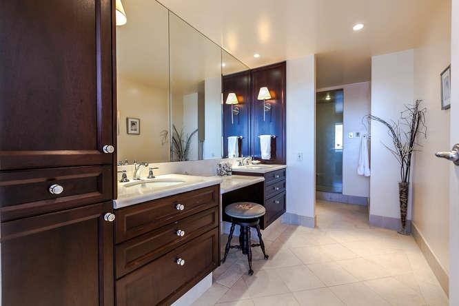 Condo Apartment at 1903 738 BROUGHTON STREET, Unit 1903, Vancouver West, British Columbia. Image 13