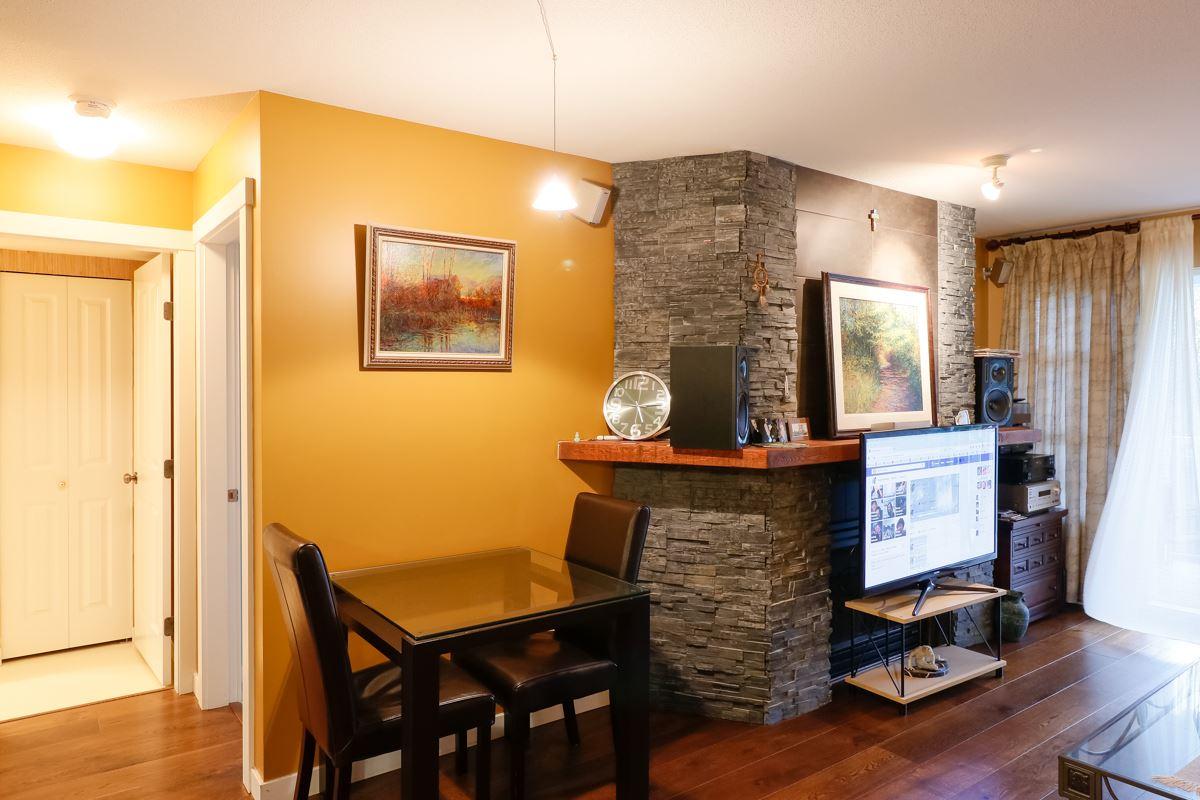 Condo Apartment at 212 1420 PARKWAY BOULEVARD, Unit 212, Coquitlam, British Columbia. Image 12