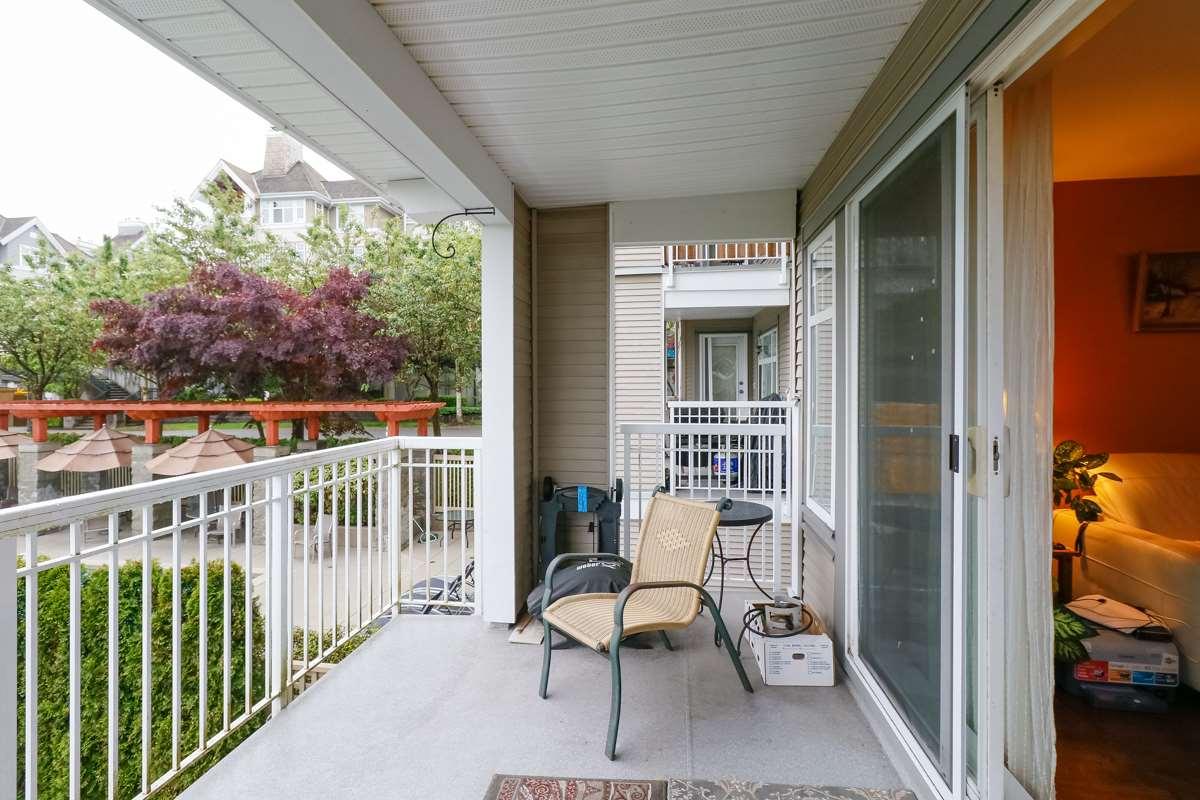Condo Apartment at 212 1420 PARKWAY BOULEVARD, Unit 212, Coquitlam, British Columbia. Image 14