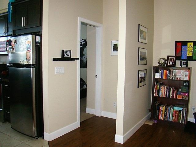 Condo Apartment at 104 46262 FIRST AVENUE, Unit 104, Chilliwack, British Columbia. Image 7