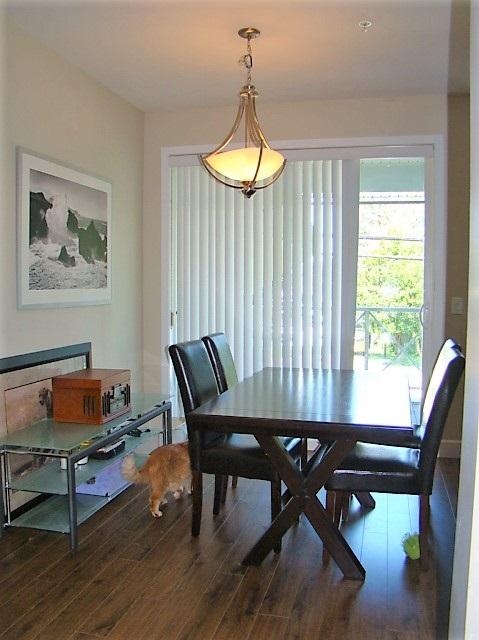 Condo Apartment at 104 46262 FIRST AVENUE, Unit 104, Chilliwack, British Columbia. Image 9