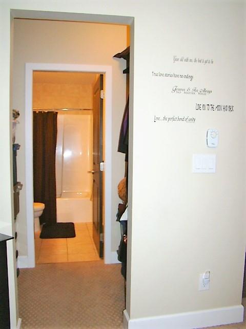 Condo Apartment at 104 46262 FIRST AVENUE, Unit 104, Chilliwack, British Columbia. Image 13