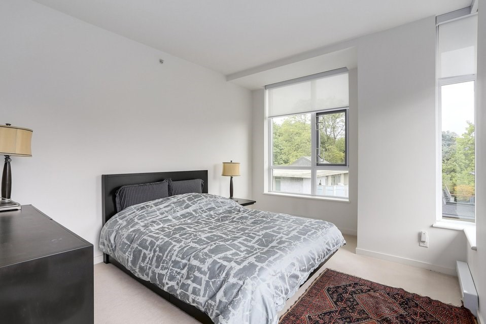 Townhouse at 31 6093 IONA DRIVE, Unit 31, Vancouver West, British Columbia. Image 11
