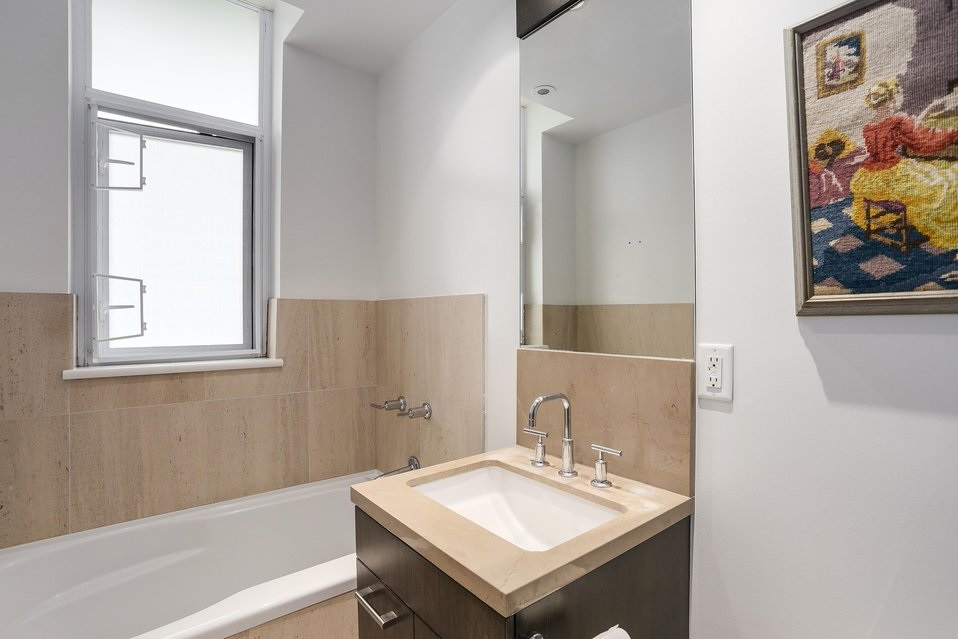 Townhouse at 31 6093 IONA DRIVE, Unit 31, Vancouver West, British Columbia. Image 14