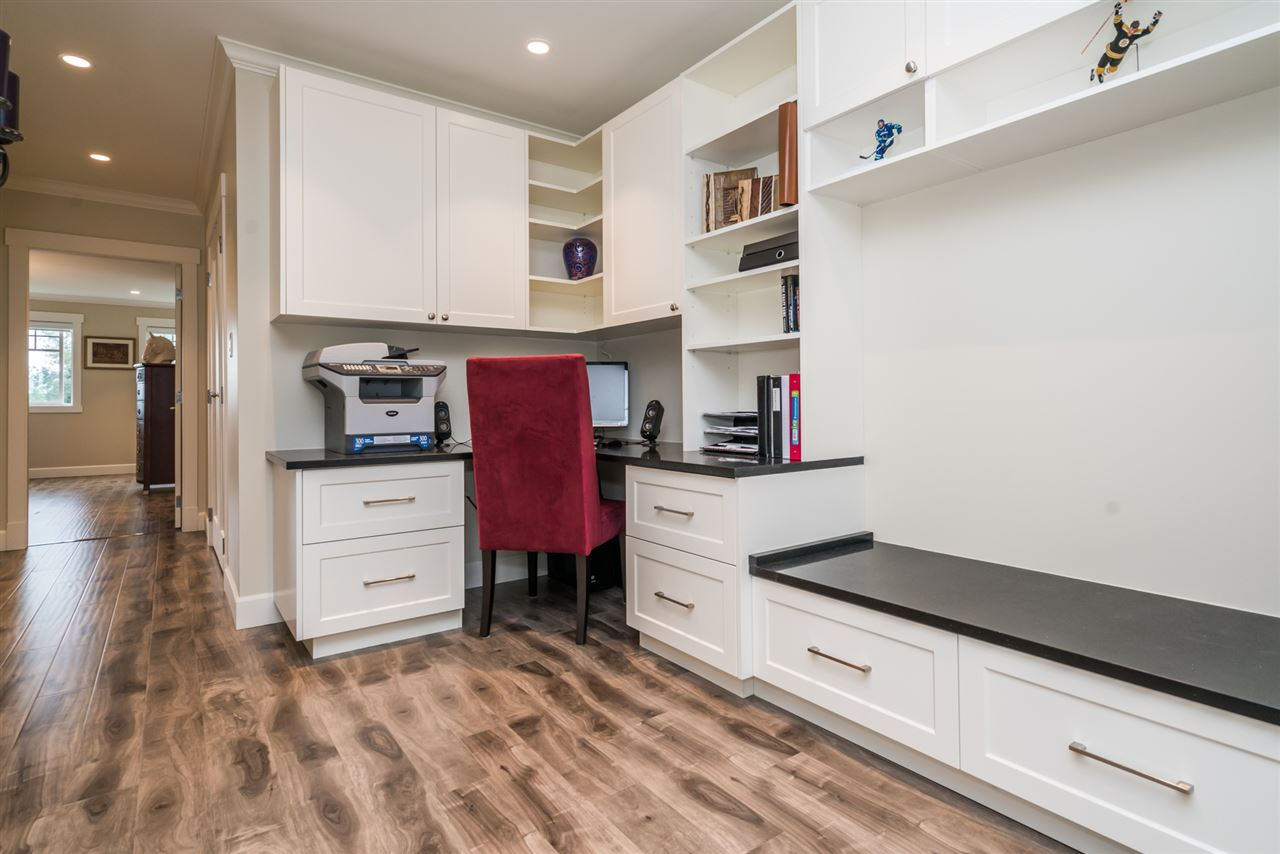Detached at 3750 PORTLAND STREET, Burnaby South, British Columbia. Image 8
