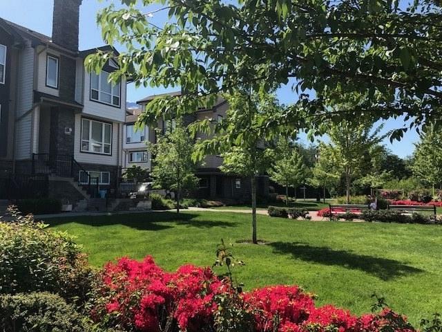 Half-duplex at 2 1261 MAIN STREET, Unit 2, Squamish, British Columbia. Image 3