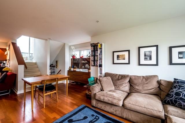 Half-duplex at 2 1261 MAIN STREET, Unit 2, Squamish, British Columbia. Image 8