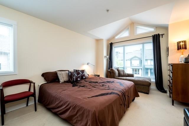 Half-duplex at 2 1261 MAIN STREET, Unit 2, Squamish, British Columbia. Image 12