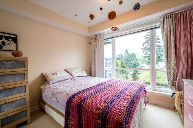 Half-duplex at 2 1261 MAIN STREET, Unit 2, Squamish, British Columbia. Image 14