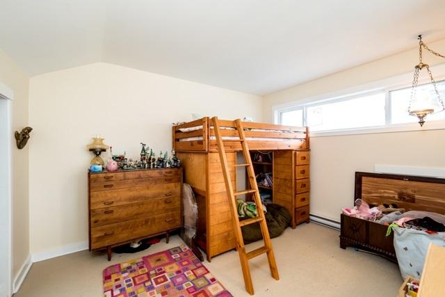 Half-duplex at 2 1261 MAIN STREET, Unit 2, Squamish, British Columbia. Image 15