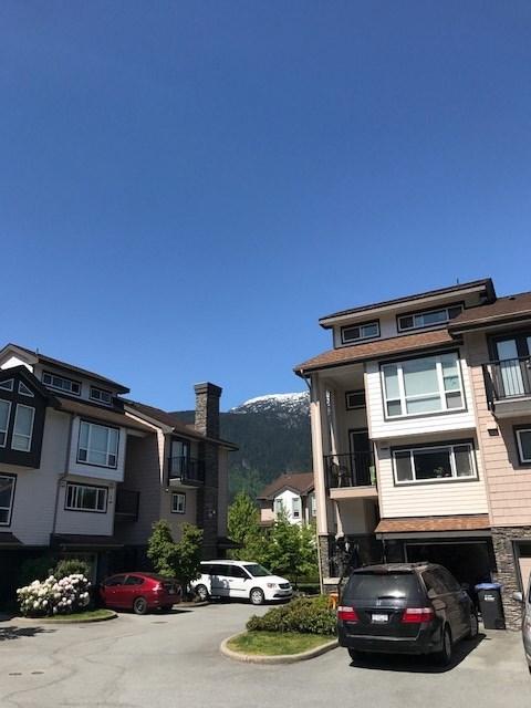 Half-duplex at 2 1261 MAIN STREET, Unit 2, Squamish, British Columbia. Image 19