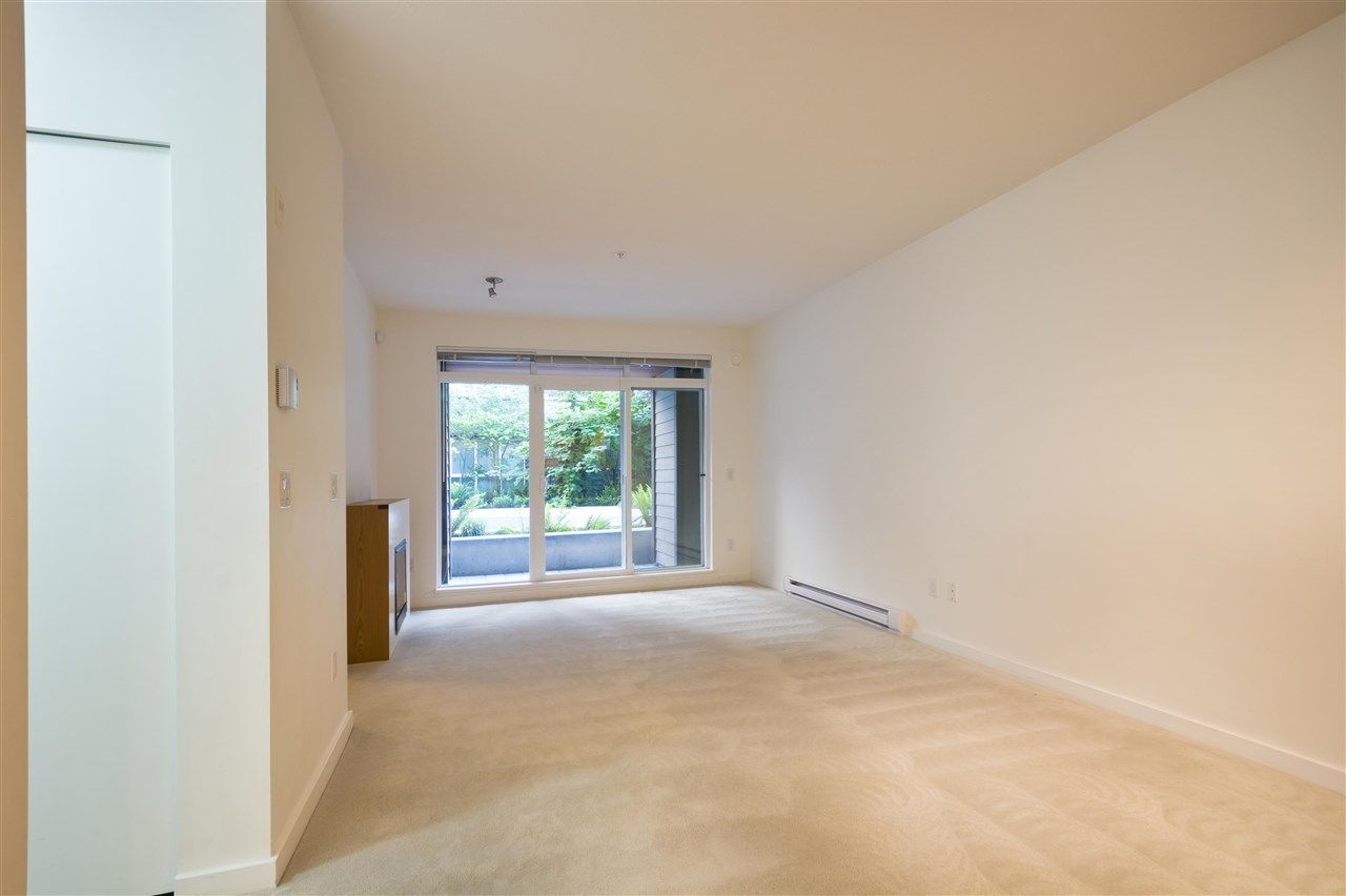 Condo Apartment at 102 3479 WESBROOK MALL, Unit 102, Vancouver West, British Columbia. Image 7