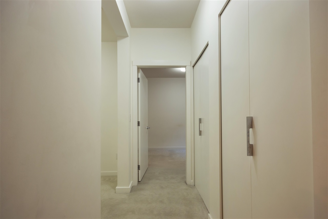 Condo Apartment at 102 3479 WESBROOK MALL, Unit 102, Vancouver West, British Columbia. Image 11