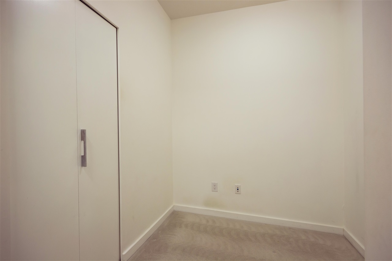 Condo Apartment at 102 3479 WESBROOK MALL, Unit 102, Vancouver West, British Columbia. Image 12