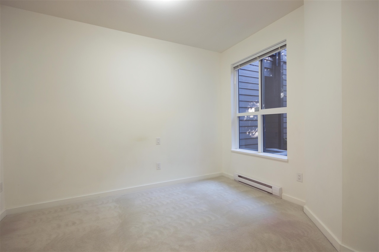 Condo Apartment at 102 3479 WESBROOK MALL, Unit 102, Vancouver West, British Columbia. Image 13