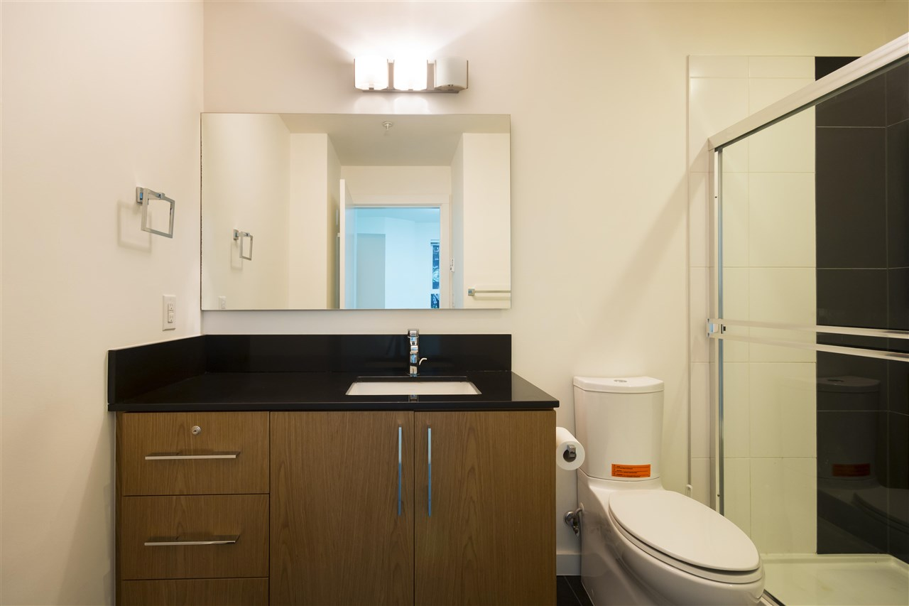 Condo Apartment at 102 3479 WESBROOK MALL, Unit 102, Vancouver West, British Columbia. Image 16