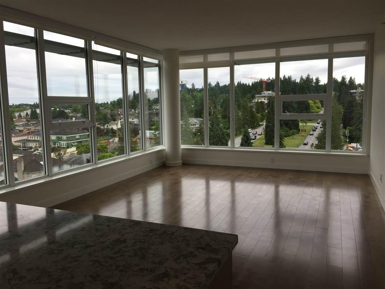 Condo Apartment at 901 4083 CAMBIE STREET, Unit 901, Vancouver West, British Columbia. Image 4