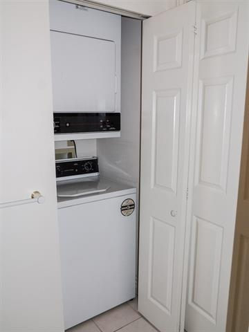 Condo Apartment at 206 3621 W 26TH AVENUE, Unit 206, Vancouver West, British Columbia. Image 14