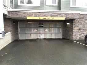 Condo Apartment at 203 46262 FIRST AVENUE, Unit 203, Chilliwack, British Columbia. Image 3
