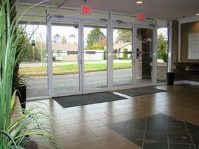 Condo Apartment at 203 46262 FIRST AVENUE, Unit 203, Chilliwack, British Columbia. Image 4