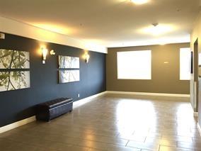 Condo Apartment at 203 46262 FIRST AVENUE, Unit 203, Chilliwack, British Columbia. Image 5