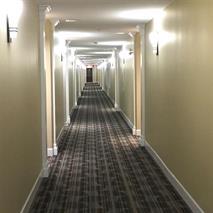 Condo Apartment at 203 46262 FIRST AVENUE, Unit 203, Chilliwack, British Columbia. Image 6