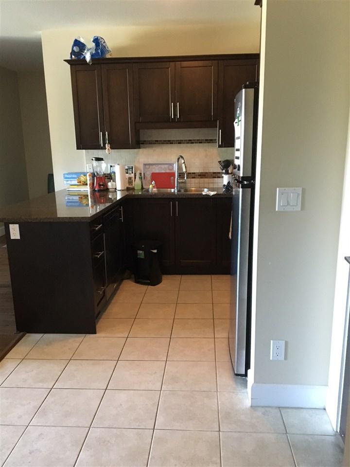 Condo Apartment at 203 46262 FIRST AVENUE, Unit 203, Chilliwack, British Columbia. Image 8