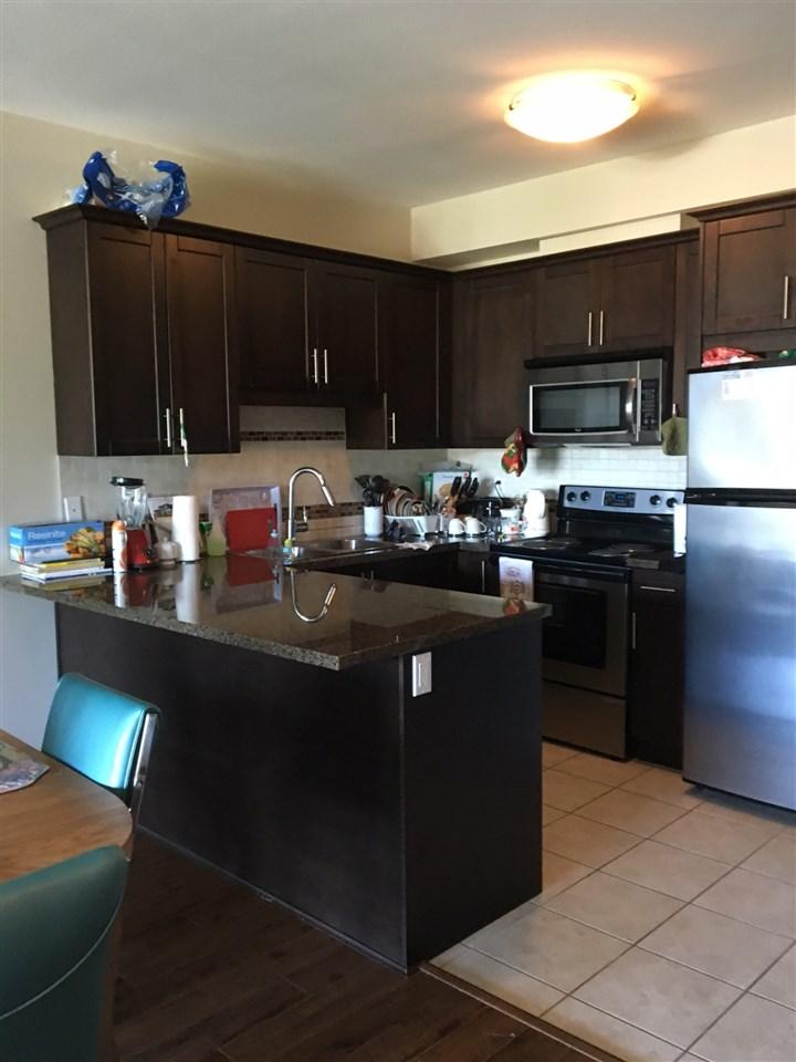 Condo Apartment at 203 46262 FIRST AVENUE, Unit 203, Chilliwack, British Columbia. Image 9