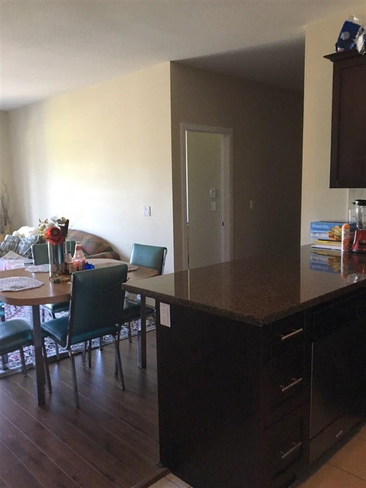 Condo Apartment at 203 46262 FIRST AVENUE, Unit 203, Chilliwack, British Columbia. Image 10