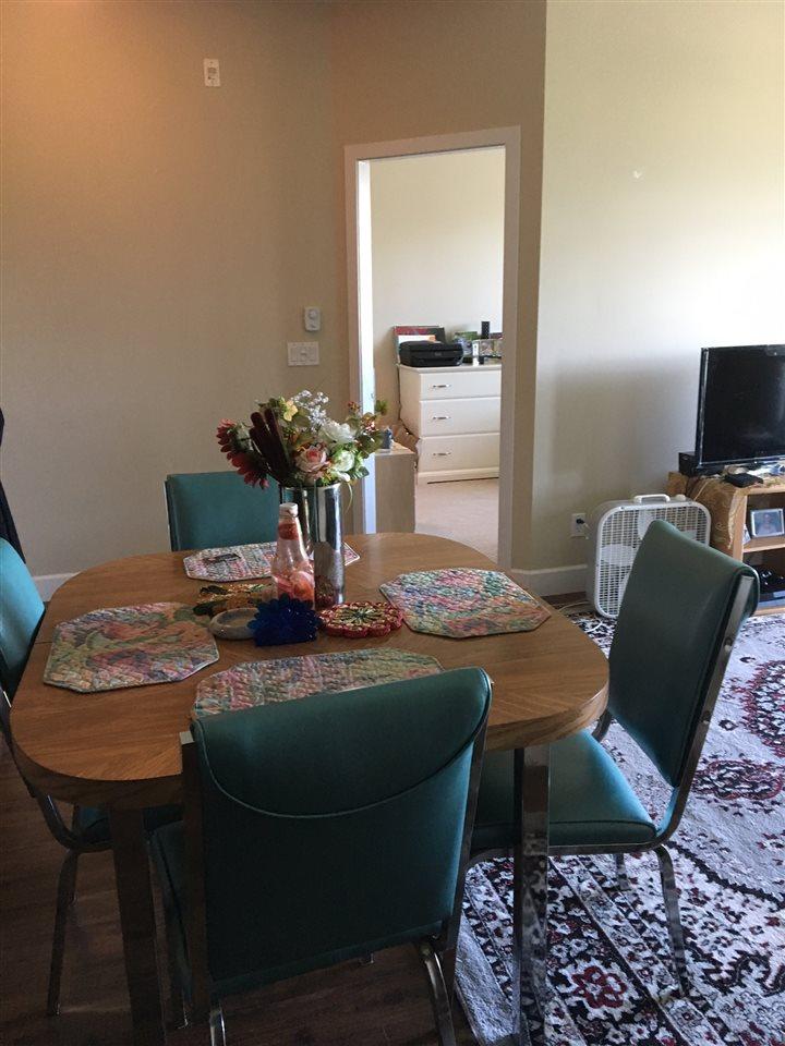 Condo Apartment at 203 46262 FIRST AVENUE, Unit 203, Chilliwack, British Columbia. Image 11