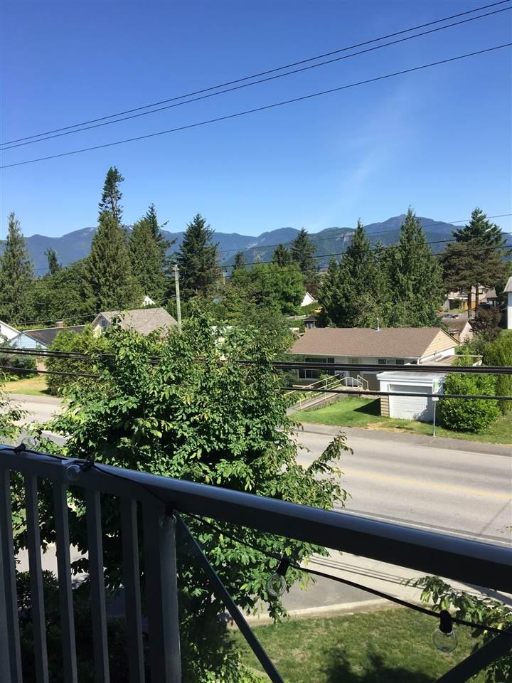 Condo Apartment at 203 46262 FIRST AVENUE, Unit 203, Chilliwack, British Columbia. Image 16