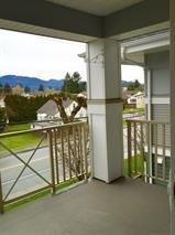 Condo Apartment at 203 46262 FIRST AVENUE, Unit 203, Chilliwack, British Columbia. Image 17