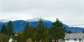 Condo Apartment at 203 46262 FIRST AVENUE, Unit 203, Chilliwack, British Columbia. Image 18