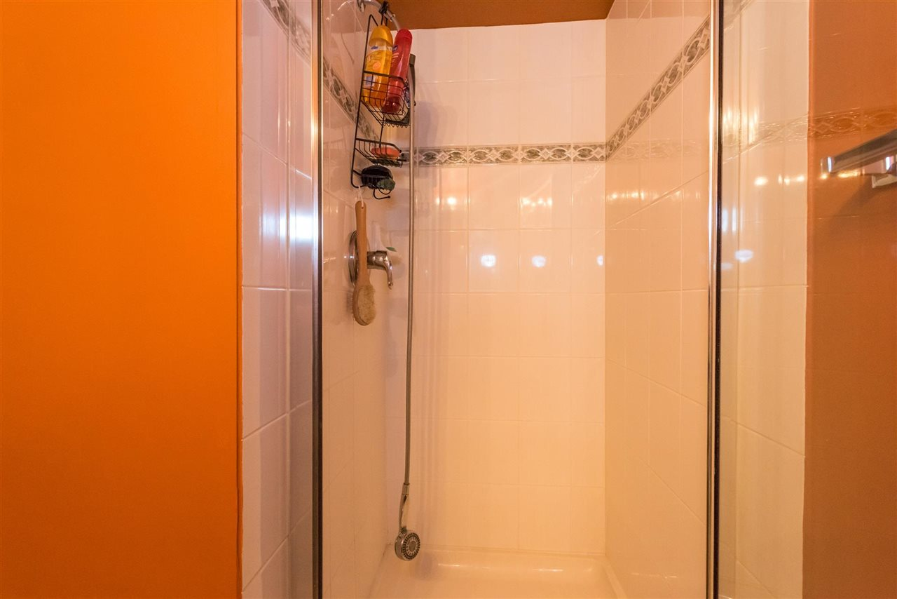Condo Apartment at 710 2733 CHANDLERY PLACE, Unit 710, Vancouver East, British Columbia. Image 10