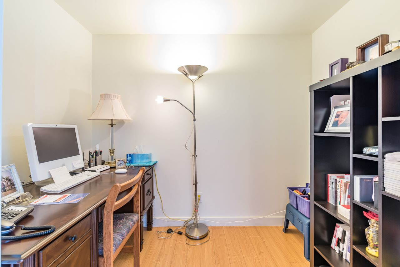 Condo Apartment at 1006 7373 WESTMINSTER HIGHWAY, Unit 1006, Richmond, British Columbia. Image 4