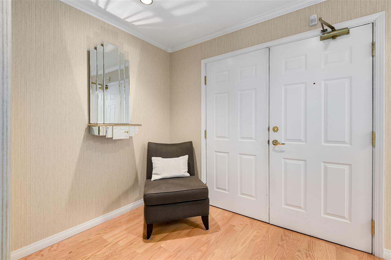 Condo Apartment at 5 1888 ARGUE STREET, Unit 5, Port Coquitlam, British Columbia. Image 3