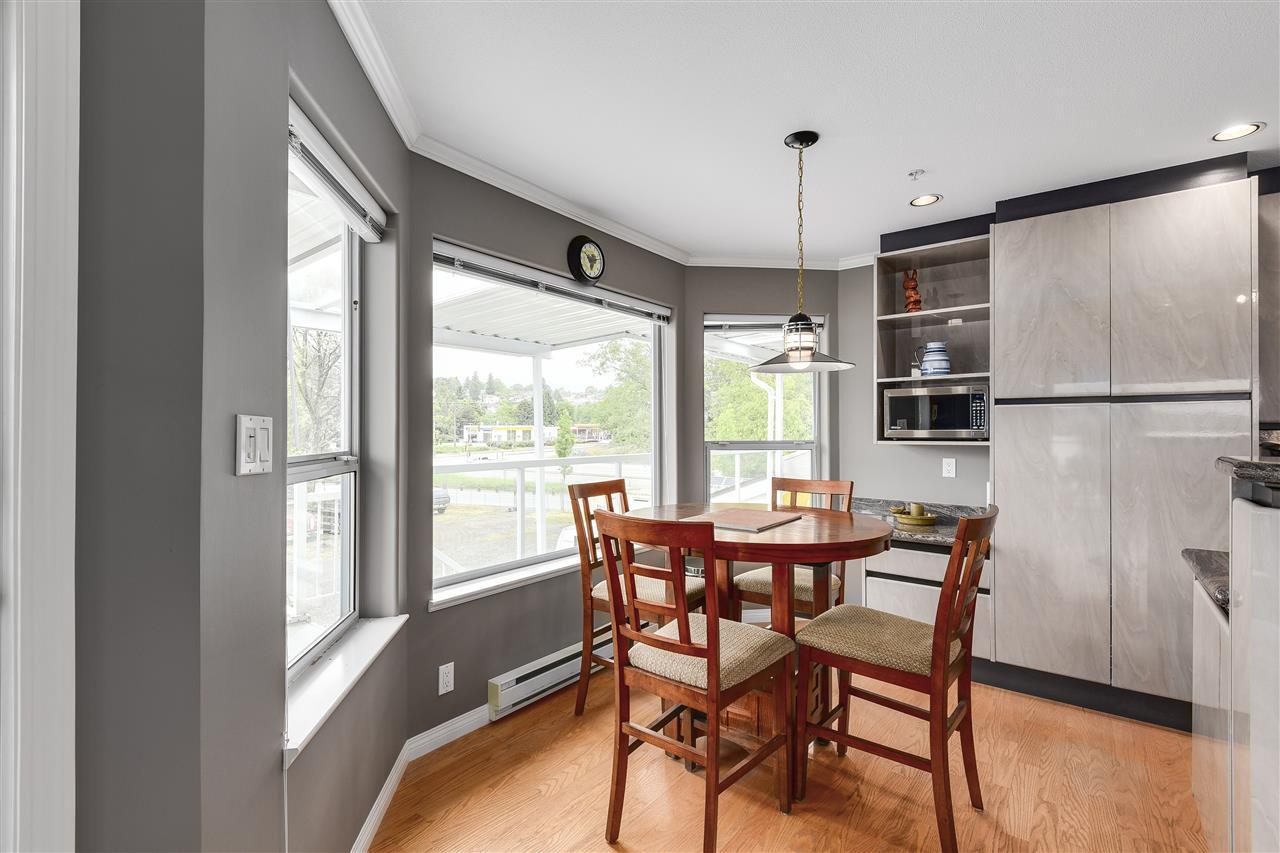 Condo Apartment at 5 1888 ARGUE STREET, Unit 5, Port Coquitlam, British Columbia. Image 12